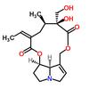 ST057072 isatidine