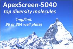 ApexScreen